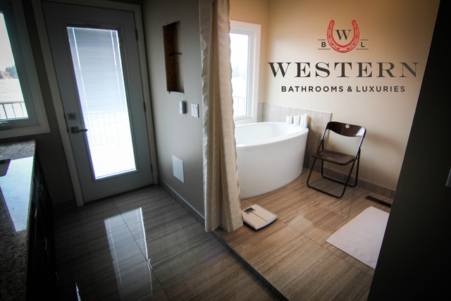 W25_medium